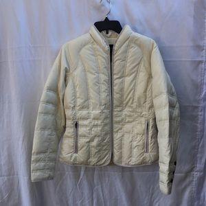 Eddie Bauer coat. Great condition